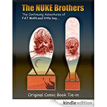 The Nuke Brothers